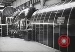 Image of steam turbine United States USA, 1942, second 4 stock footage video 65675062907