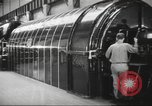 Image of steam turbine United States USA, 1942, second 11 stock footage video 65675062907