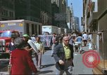 Image of trade centers United States USA, 1978, second 3 stock footage video 65675062910