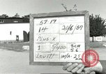 Image of 287th Military Police Company Berlin Germany, 1957, second 3 stock footage video 65675062915