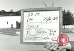Image of 287th Military Police Company Berlin Germany, 1957, second 5 stock footage video 65675062915