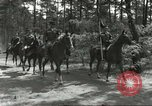 Image of 287th Military Police Company Berlin Germany, 1957, second 4 stock footage video 65675062917