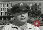 Image of Airlift Memorial Berlin Germany, 1959, second 6 stock footage video 65675062918
