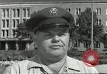 Image of Airlift Memorial Berlin Germany, 1959, second 10 stock footage video 65675062918