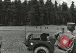 Image of Wilber M Brucker Waldsassen Germany, 1960, second 4 stock footage video 65675062921