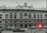 Image of freedom of Austria Vienna Austria, 1955, second 6 stock footage video 65675062931