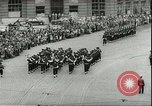 Image of freedom of Austria Vienna Austria, 1955, second 12 stock footage video 65675062931
