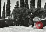 Image of Italian models Italy, 1955, second 6 stock footage video 65675062935