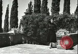 Image of Italian models Italy, 1955, second 7 stock footage video 65675062935