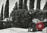 Image of Italian models Italy, 1955, second 8 stock footage video 65675062935
