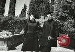 Image of Italian models Italy, 1955, second 12 stock footage video 65675062935
