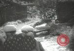 Image of Japanese children Japan, 1939, second 2 stock footage video 65675062942