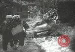 Image of Japanese children Japan, 1939, second 3 stock footage video 65675062942