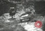 Image of Japanese children Japan, 1939, second 5 stock footage video 65675062942