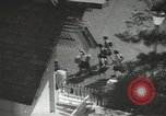 Image of Japanese children Japan, 1939, second 3 stock footage video 65675062944