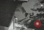 Image of Japanese children Japan, 1939, second 6 stock footage video 65675062944