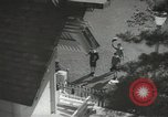 Image of Japanese children Japan, 1939, second 7 stock footage video 65675062944