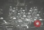 Image of Japanese children Japan, 1939, second 8 stock footage video 65675062945