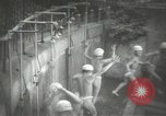 Image of Japanese children Japan, 1939, second 11 stock footage video 65675062945
