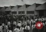 Image of Japanese civilians Japan, 1939, second 1 stock footage video 65675062946