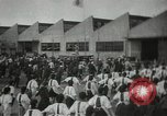Image of Japanese civilians Japan, 1939, second 2 stock footage video 65675062946