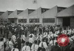 Image of Japanese civilians Japan, 1939, second 3 stock footage video 65675062946