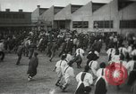 Image of Japanese civilians Japan, 1939, second 5 stock footage video 65675062946