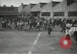 Image of Japanese civilians Japan, 1939, second 7 stock footage video 65675062946