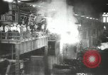Image of Launching of Japanese ocean liner Chichibu Maru Japan, 1930, second 12 stock footage video 65675062947