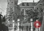 Image of Japanese men Japan, 1939, second 8 stock footage video 65675062948