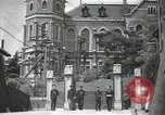 Image of Japanese men Japan, 1939, second 9 stock footage video 65675062948