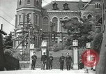 Image of Japanese men Japan, 1939, second 10 stock footage video 65675062948