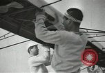 Image of Japanese men Japan, 1939, second 11 stock footage video 65675062948