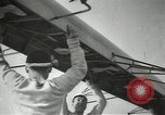 Image of Japanese men Japan, 1939, second 12 stock footage video 65675062948