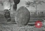 Image of Japanese men Japan, 1939, second 3 stock footage video 65675062949