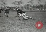 Image of Japanese men Japan, 1939, second 5 stock footage video 65675062949