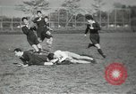 Image of Japanese men Japan, 1939, second 6 stock footage video 65675062949