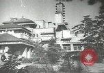 Image of Japanese people Japan, 1939, second 3 stock footage video 65675062950