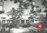 Image of Japanese people Japan, 1939, second 10 stock footage video 65675062950