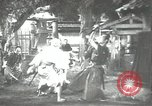 Image of Japanese people Japan, 1939, second 4 stock footage video 65675062951