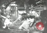 Image of Japanese people Japan, 1939, second 5 stock footage video 65675062951