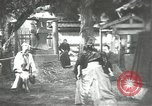 Image of Japanese people Japan, 1939, second 6 stock footage video 65675062951