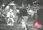 Image of Japanese people Japan, 1939, second 7 stock footage video 65675062951