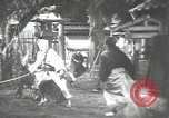Image of Japanese people Japan, 1939, second 8 stock footage video 65675062951