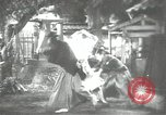 Image of Japanese people Japan, 1939, second 9 stock footage video 65675062951
