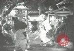 Image of Japanese people Japan, 1939, second 10 stock footage video 65675062951