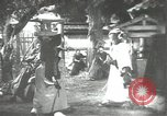 Image of Japanese people Japan, 1939, second 11 stock footage video 65675062951