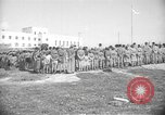 Image of Palestinian civilians Ramat Rahel Palestine, 1938, second 2 stock footage video 65675062961