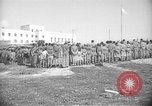 Image of Palestinian civilians Ramat Rahel Palestine, 1938, second 3 stock footage video 65675062961