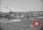 Image of Palestinian civilians Ramat Rahel Palestine, 1938, second 12 stock footage video 65675062961